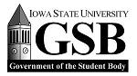 ISU_GSB