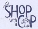 ShopCop