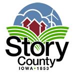 StoryCountyIowa